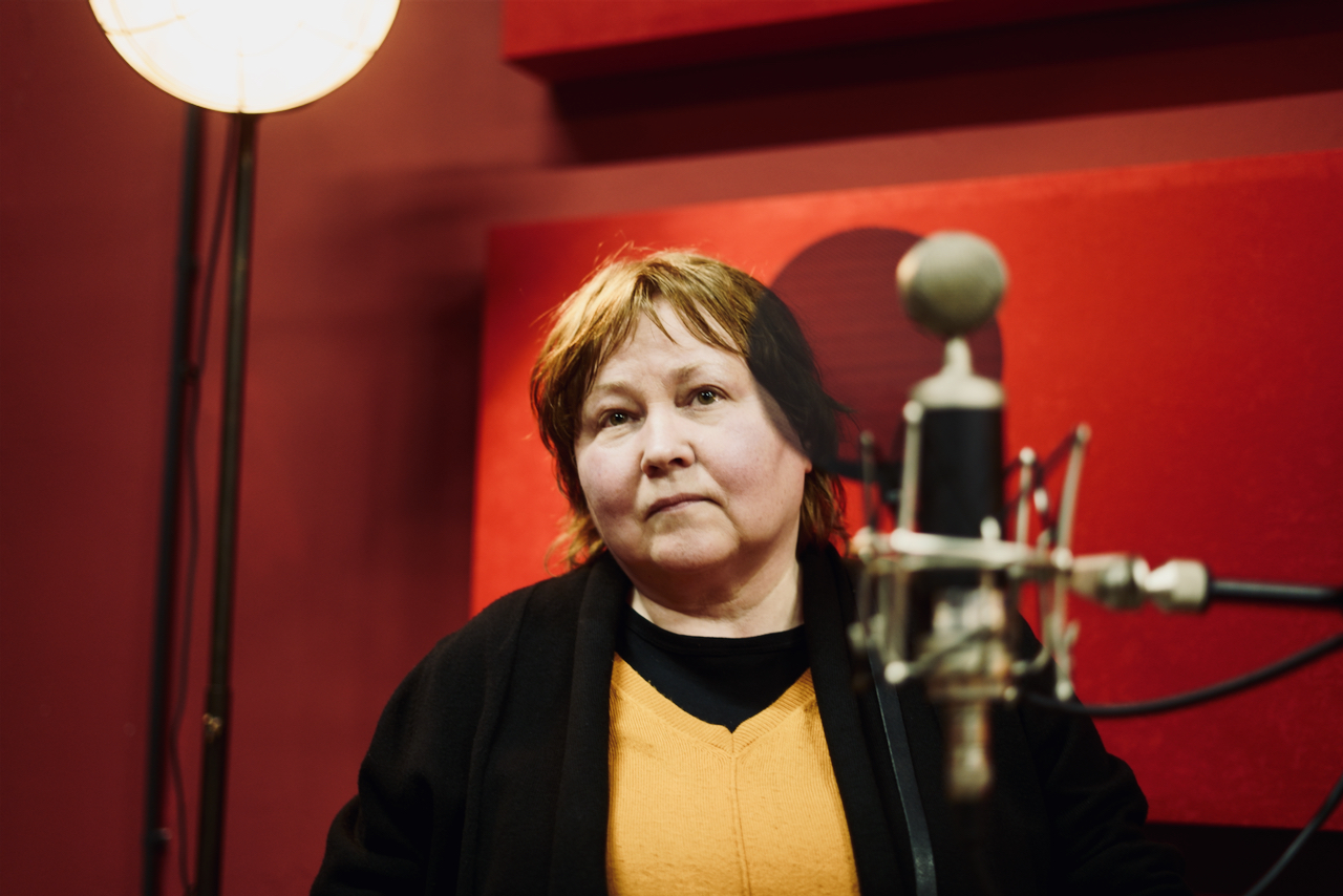 Soňa Horňáková