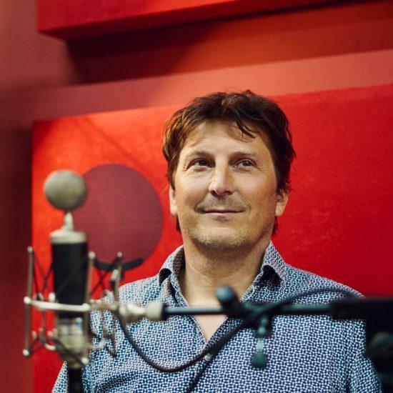 Martin Solotruk